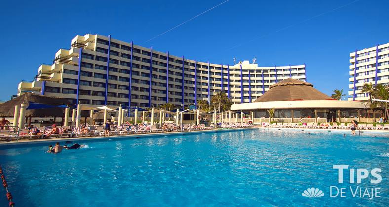 Cómo elegir un todo incluido en Cancún