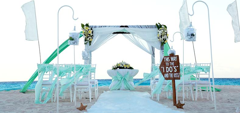 ideas-originales-para-bodas-en-cancún