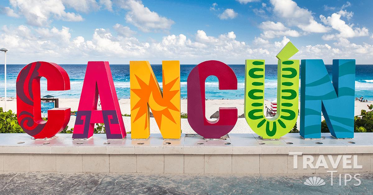 Actuvidades divertidas en Cancún