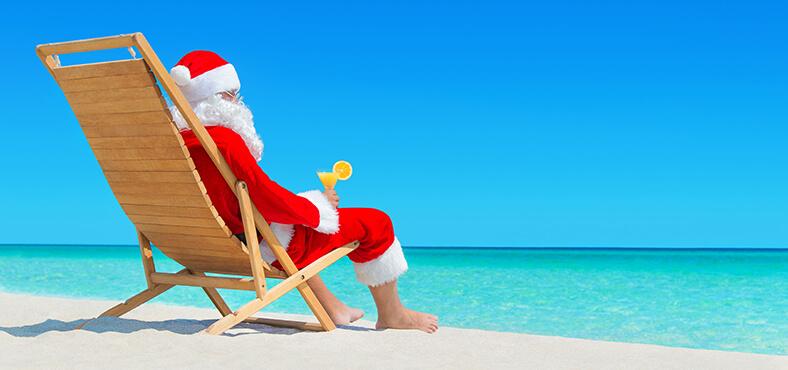Actividades en Navidad para niños y adultos