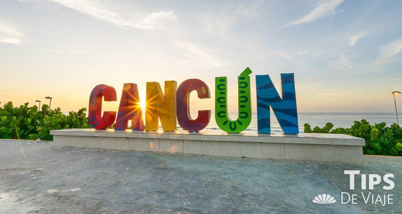 Cancún, el mejor destino de Latinoamérica para el turismo mundial