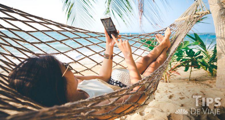 Las aplicaciones para viaje que te ayudarán en tus vacaciones