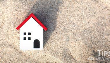 Los tips de seguridad más sencillos para tu casa en vacaciones